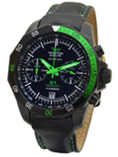 Vostok Europe Rocket N1 Quartz 6S21/2254252