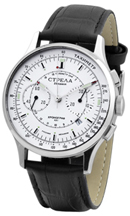 Strela Chronograph 3133/CO42CYW