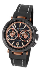 Aviator Hi Tech 3133/2709657