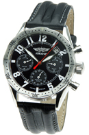 Aviator Chronograph Air Force 31681/4581110