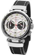 Aviator Chronograph Hi Tech 3133/2705966