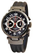 Aviator Chronograph Hi Tech 3133/2704965