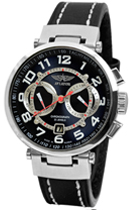 Aviator Chronograph Hi Tech 3133/2705965