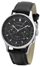 Strela Chronograph 3133/CO42CYB