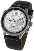 Sturmanskie Chronograph 31681/1743763