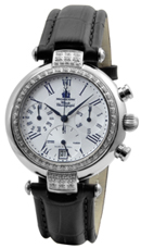 Moscow Classic Chronograph 31681/00511016sk