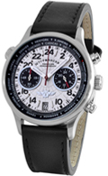 Sturmanskie Traveller Chronograph Quartz VK64-3345821